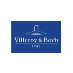 kunde02-villeroy-boch