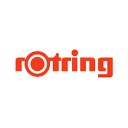 kunde04-rotring