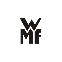 kunde05-wmf