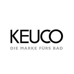 kunde09-keuco