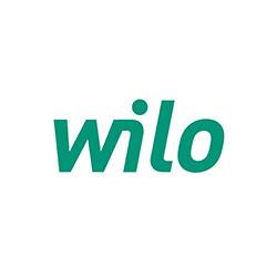 kunde13-wilo