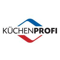 kunde14_kuechenprofi