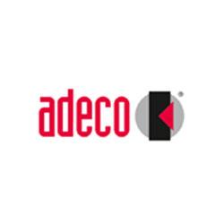 kunde30-adeco