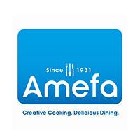 kunde33-amefa