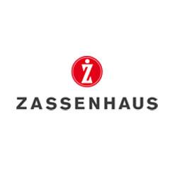 kunde34-zassenhaus