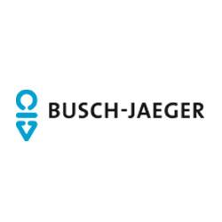 kunde49-buschjaeger