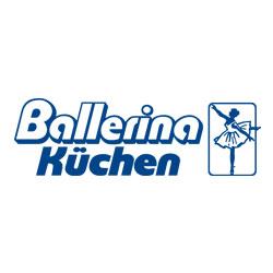kunde58-ballerina