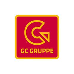 kunde59-gc-gruppe