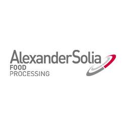 kunde60-alexandersolia