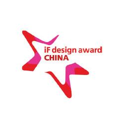 designpreis04