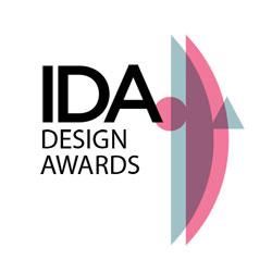 designpreis10