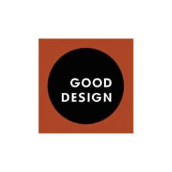 designpreis11