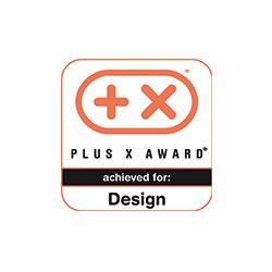 designpreis12