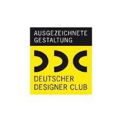 designpreis15