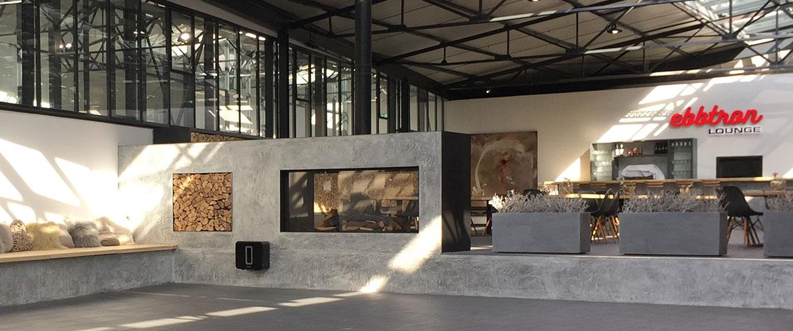 kurzkurzdesign_ebbtron-lounge