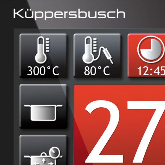 kueppersbusch-kci